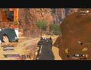【Apex Legends】ゆっくりボイスで感想戦 3