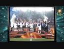 Πορτογαλία - Ελλάδα (0-1) _ Τελικός Euro 2004
