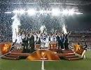 Portugal Greece Euro 2004 Final