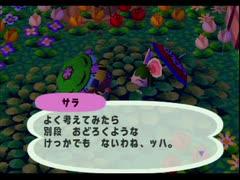 ◆どうぶつの森e+ 実況プレイ◆part157
