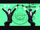 【MMD刀剣乱舞】金星のダンス【ジャージ】