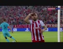 【UEFA-CL 19-20】グループステージ/第1節6試合ダイジェスト【A/A/B/B/C/D】