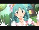 【ミリシタMV】Girl meets Wonder 既存SSR【1080p60 アプコン】