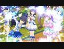 【ミリシタMV】「Girl meets Wonder」(SSRスペシャルアピール)【高画質4K/1080p60】