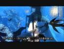 【はやとが弾いた】深海少女 - ゆうゆ【ベースで弾いてみた】【再編集版】