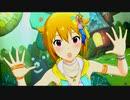 ミリシタ「Girl meets Wonder」by 風花・千早・響・瑞希・翼