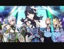 イルミネ大戦生活_7日目【vs桃園の誓い】