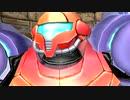 【初見実況プレイ】メトロイドプライムを普通プレイ 探索コメ返し編1