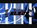 【MMD刀剣乱舞】ELECT【粟田口短刀×4/1080p】
