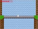 【2chRPG】ギコンサーガ Part03【ゆっくり実況】