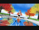 【東方MMD】 古明地こいしで ♪ HORIZON ♪  [1080P]