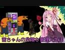 【Lobotomy Corporation】茜ちゃんの危険な管理人生活 その03
