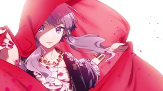 【結月ゆかり】紅蓮華を歌ってもらった【