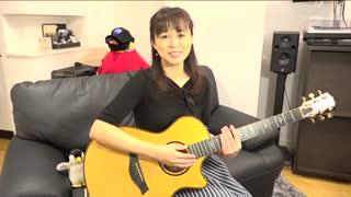 【会員限定動画】岩男潤子のPenguin Cafe(第32回おまけコーナー)