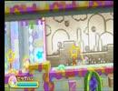 【実況】カービィに癒されたくて『星のカービィ トリプルデラックス』をプレイ Part04