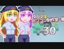 【Stormworks】ゆかマキぽんこつ制作室・嵐30