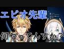 第87位:アルス・アルマルの【魔女の家MV】かわいいシーンまとめ