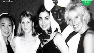 トルドー首相:教師時代に顔を茶色に塗りアラジンに扮装した事で批判受ける?