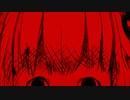 【VOICEROID劇場】結月ゆかりの「深」ちょっと奇妙で不気味な話 第6話「間違い電話」