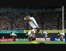 オールブラックスよりフィジー!【ラグビーワールドカップ2019】フィジー代表 ハカ 対オーストラリア戦