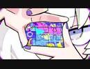 【高画質】ジグゾーパズル 歌ってみた  Kino