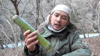 平成最後の狩猟生活(その96)
