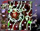 正直者のルナシューターが実況するダブルスポイラー part8(LEVEL9-5~9-8)