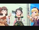 情熱ファンファンファーレ【風香 まゆ 唯】(1080p)