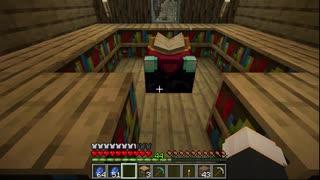 Minecraft のんびりサバイバル実況 その4(1/2)