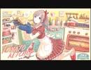 【幽谷霧子】トースターダンスでてってってー【生誕祭】