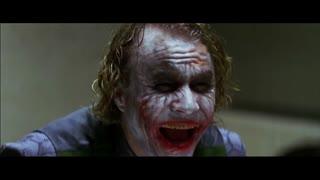 【MHW:IB】ジョーカーさんが導きの地にお怒りのようです