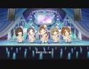 【デレステMV】亜麻色の髪の乙女 新田美波カバー 2D標準【1080p60】