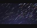 ジュリア誕生祭「望遠鏡をまた担いで」
