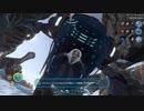 【水中探検サバイバル】#18 ニューゲームで Subnautica: Below Zero【実況プレイ】