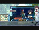【RTA】世界樹の迷宮X Heroic 裏ボス撃破 4時間35分14秒 Part 12/17【VOICEROID実況】