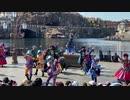 【iPhone 11 Pro】ディズニー・ハロウィーン「フェスティバル・オブ・ミスティーク」【画質テスト】