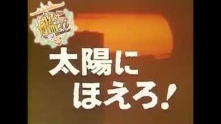 【MMD艦これ】艦これ太陽にほえろ!「奪われた家族」④