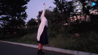 【莉依紗】ラヴソングは夕暮れに 踊ってみた