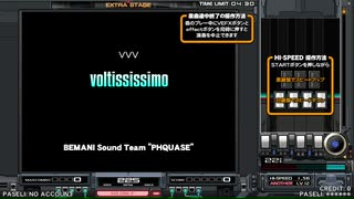 (Rootage) voltississimo (SPA)