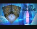 氷河をMODで開拓するマインクラフト【GlacialAwakening】