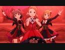 【ミリシタMV】「きゅんっ!ヴァンパイアガール」(フェスSSRスペシャルアピール)【高画質4K/1080p60】