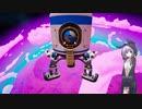 【結月凛 実況】 のほほんと惑星探検実況 05 【ASTRONEER 】
