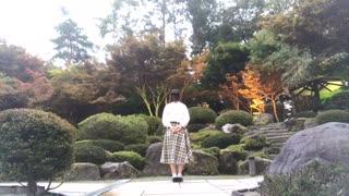 【Aya✾】橙ゲノム 踊ってみた