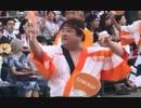 ピザ摩呂、阿波踊りに挑戦