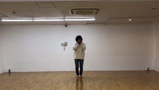 【未経験者が】ハイドアンド・シークを踊ってみた♤【がし】