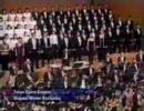 1998 長野 開会式 歓喜の歌(その1)