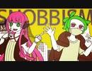 【飴唄ニム・ニジェ】 SNOBBISM 【UTAUカバー/統合音源配布】