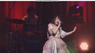 やなぎなぎ - 春擬き ~ over and over 【