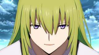 【FGO新作TVアニメ】絶対魔獣戦線 バビロニア 第3弾CM【Fate/Grand Order】