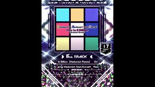 【SDVX】One In A Billion (Hedonist Remi